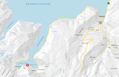 Anafjord