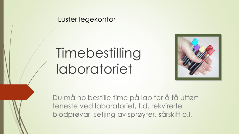 Timebestilling laboratoriet-min.png