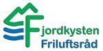 Fjordkysten Friluftsråd logo.png