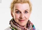 Hanne Dahle forteller om Tambar