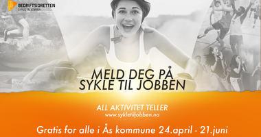 Banner STJ web Ås komm