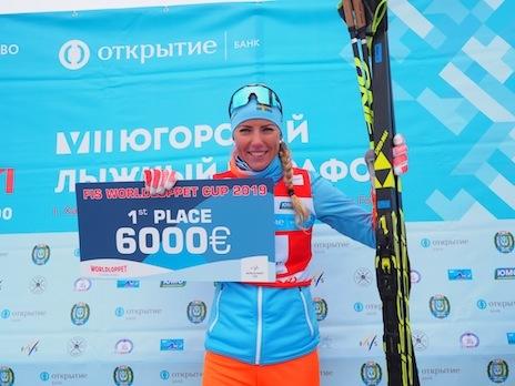 Gräfnings FIS Worldloppet Cup Champ 2019.JPG