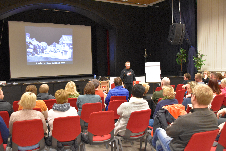 MOT-foredrag_skolen som samfunnsbygger_oversikt