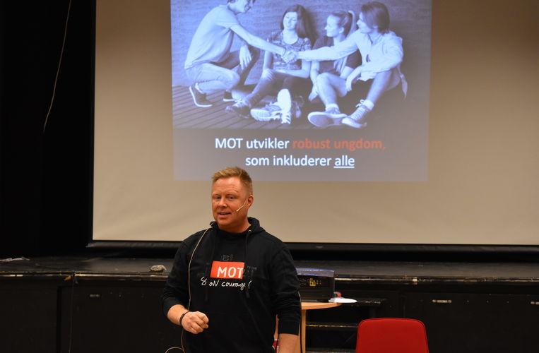 MOT-foredrag_skolen som samfunnsbygger_hovedbilde