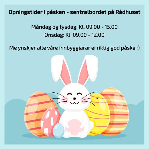 GodPåske -FB.png