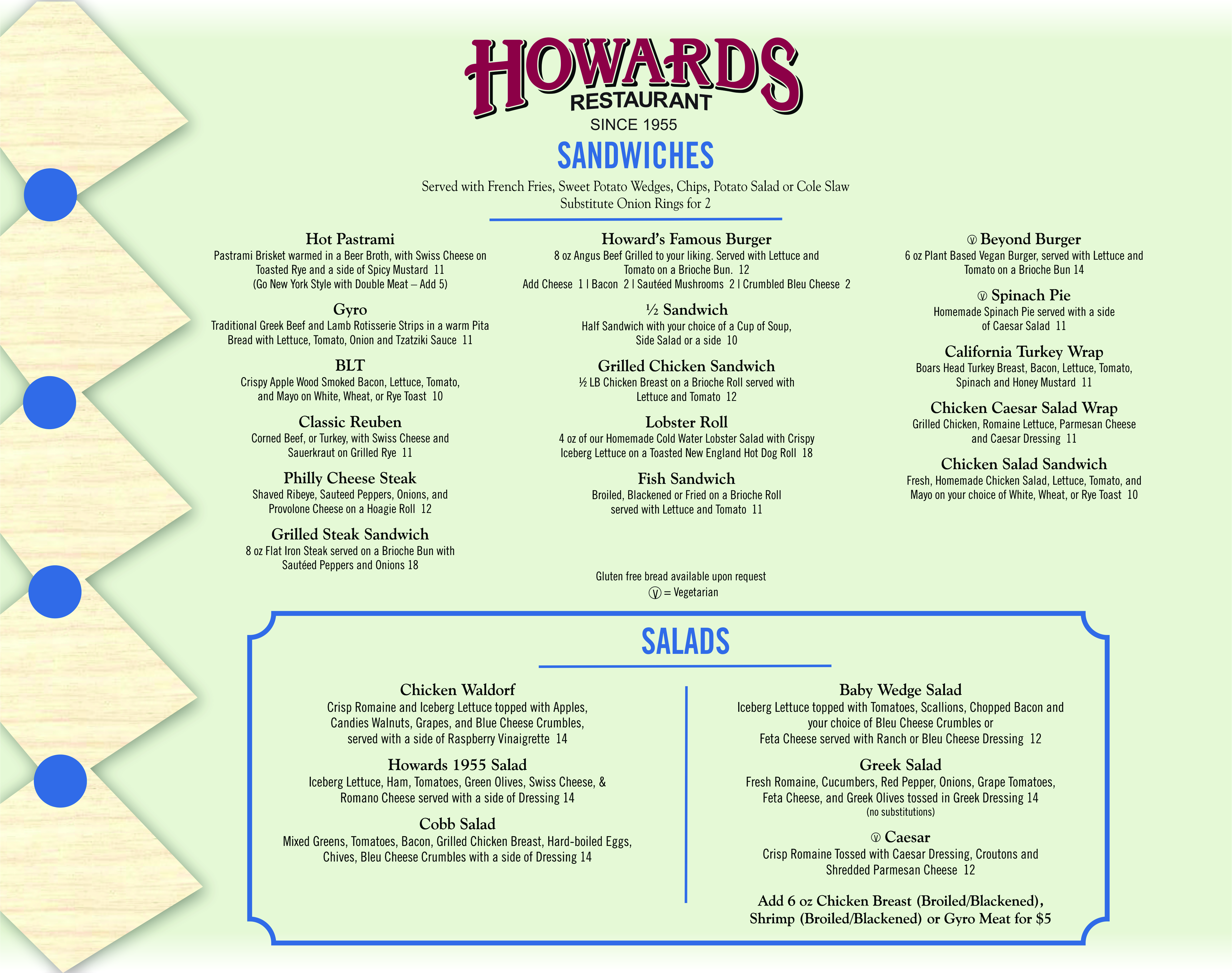 Howards Lunch Menu 1 - 041619.jpg