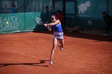 WTA Istanbul
