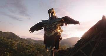 Avengers Endgame  2019[1]