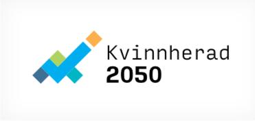NyeKvinnherad2050.png