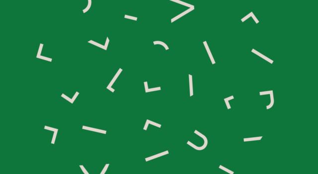 Grønn_Inkonbilde