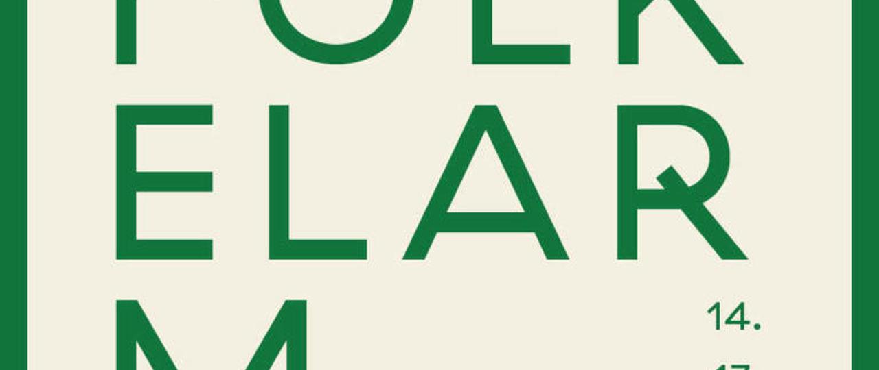 Folkelarm_NYlogo_2019_liten_kvadrat_grønn