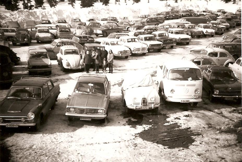 parkeringsplassen.jpg