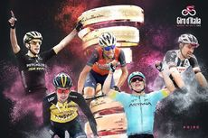 Giro 2019[2]