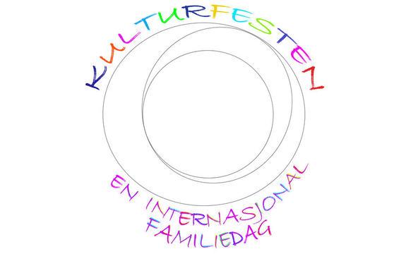 kulturfesten logo