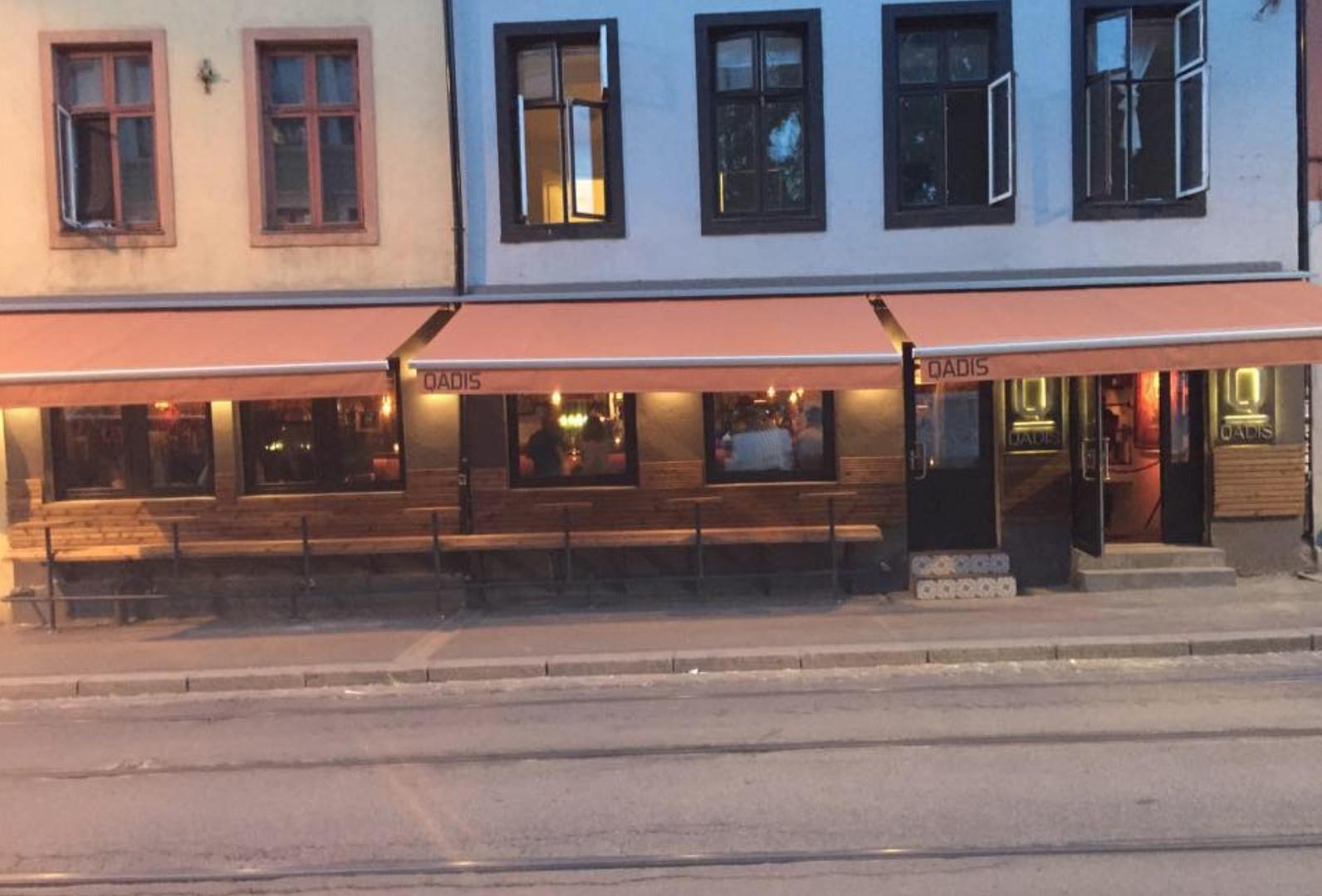 Skjermbilde 2019-05-14 kl. 13.26.55.png