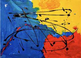 Kunst og håndtverk