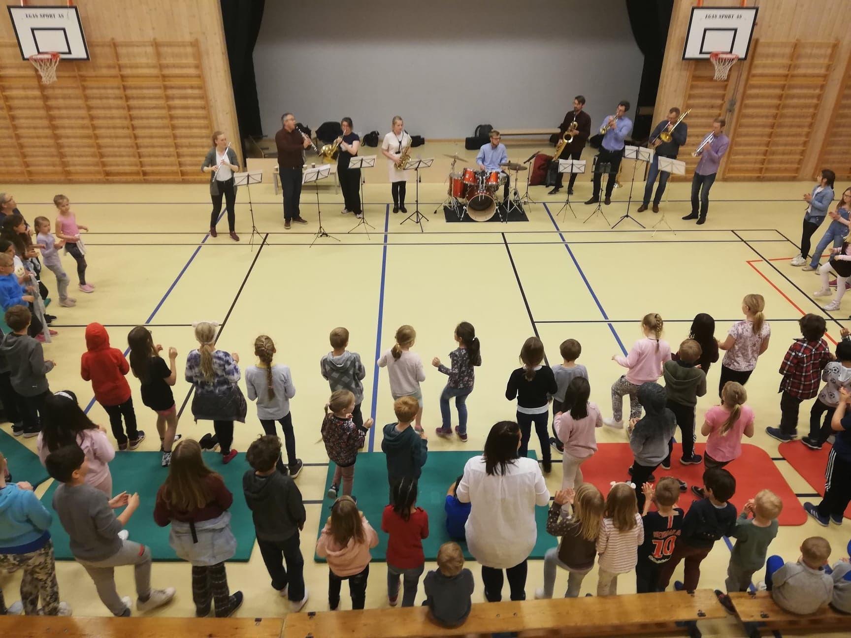 Sjøskogen skolekonsert 15.05.19.jpg