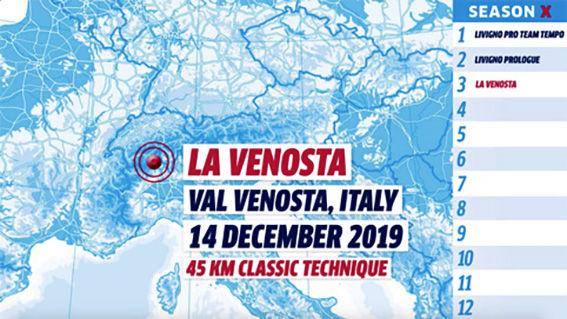 20190518, La Venosta karta
