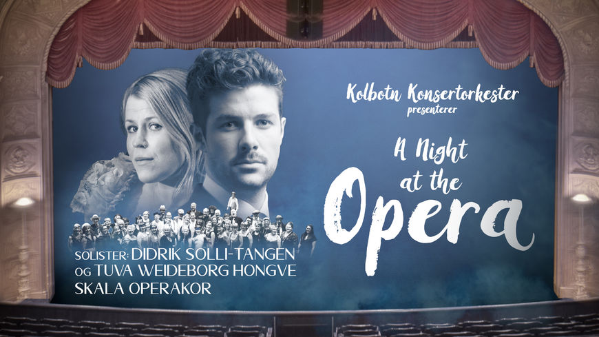 opera_plakat_liggende_005_00000
