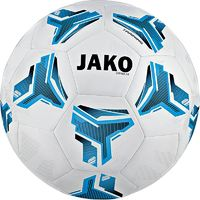 jako-trainingsball-striker-2354