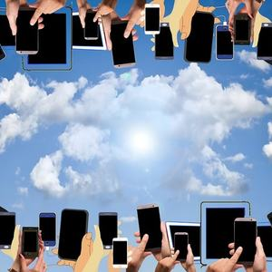 Digitalisering1