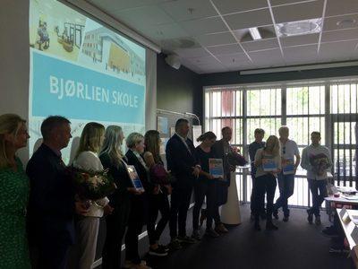 Kåring-Bjørlien skole - årets skolebygg 2019_400x300.jpg