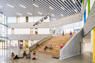 3_-Bjørlien-skole-foto-HUNDVEN-CLEMENTS-PHOTOGRAPHY-1024x683_400x267.jpg
