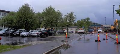 Parkeringsplassen østsiden av rådhuset_400x182.jpg