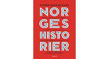 Norges historier