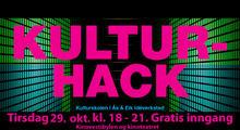 Kulturhack