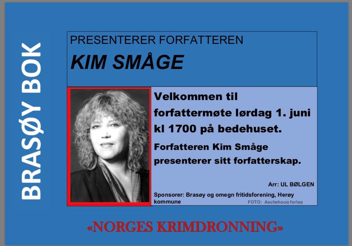 Kim Småge_plakat.jpg