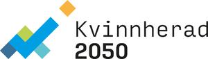 K2050-logo-RGB_300x85.jpg