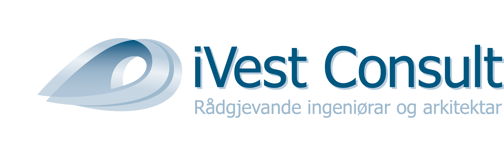 iVest logo_rådgjevande_ingeniørar_og_arkitektar.png