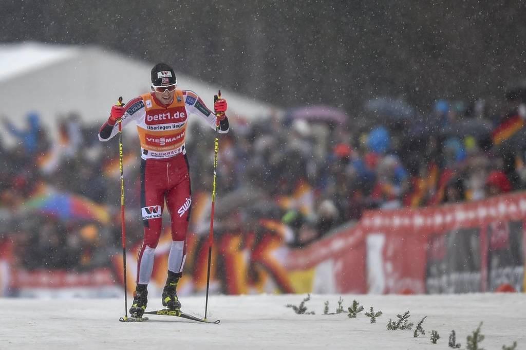 Calendrier Coupe Du Monde Biathlon 2020.Combine Nordique Le Calendrier De La Coupe Du Monde 2020