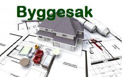 Vestby kommune digitaliserer byggesaksarkivet