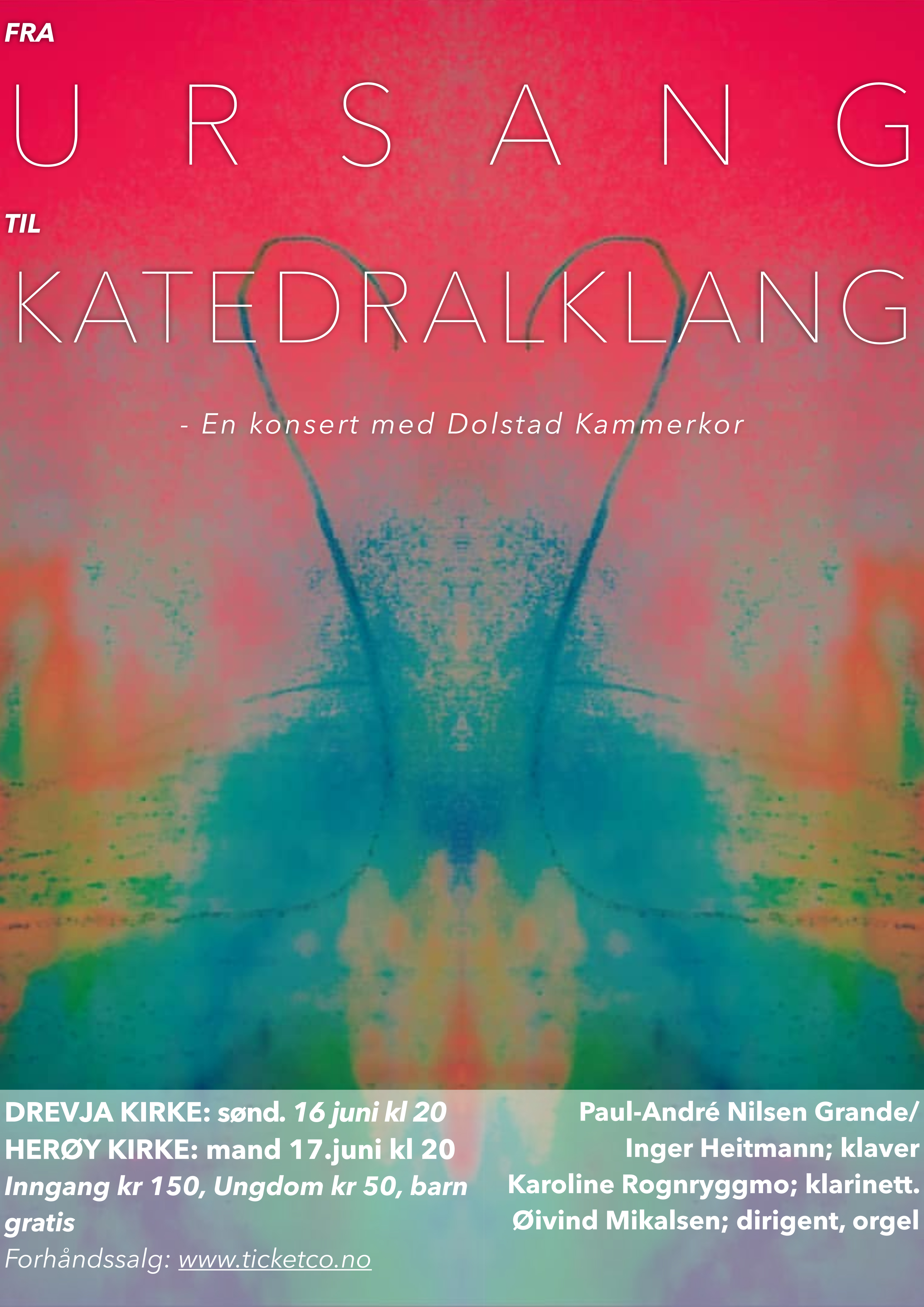 Utkast plakat Dolstad kammerkor-kopi