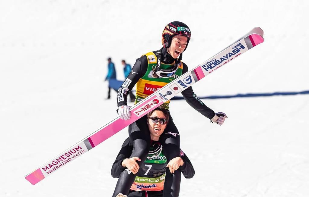 Calendrier Cross Country 2020.Saut A Ski Le Calendrier De La Coupe Du Monde 2020 Ski