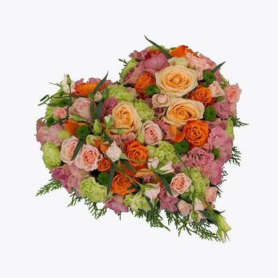 170752_blomster_begravelse_hjerte