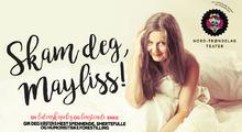 Mayliss