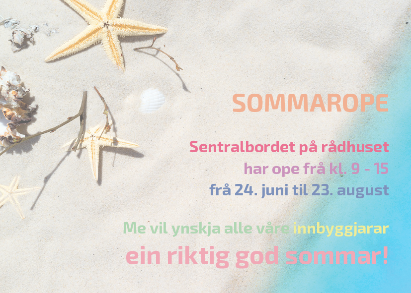 Sommarope 2019.png