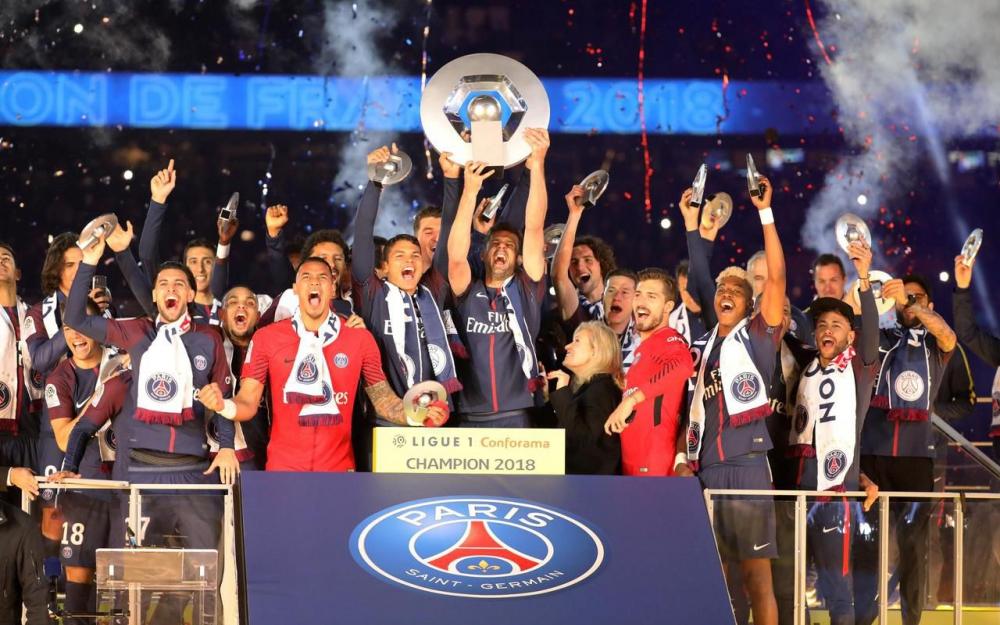 Calendrier L1 Psg.Football Ligue 1 Le Calendrier 2019 2020 Ski Nordique Net