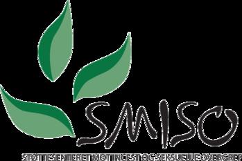 Logo SMISO