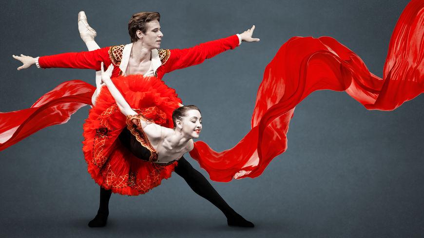 MSC_Ballet NYEST NETT - (1920x1080)