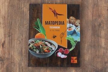 Matopedia-siste-360_240