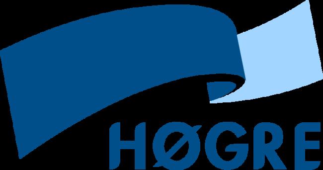 hogre_logo_2016_BLAA_RGB