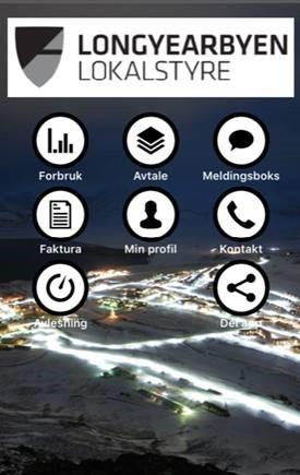StrømApp.jpg