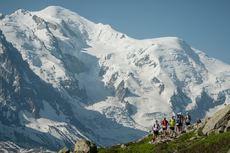 90km_Marathon du Mont-Blanc2019_copyrights_Fabian Bodet(4)