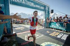 42km_Marathon du Mont-Blanc2019_copyrights_Fabian Bodet(10)