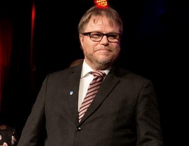 Kulturkveld_Geir Berglund