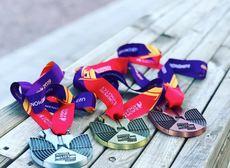 Gavle European Athletics